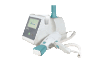 Levia: Targeted<br>Phototherapy<br>E1399